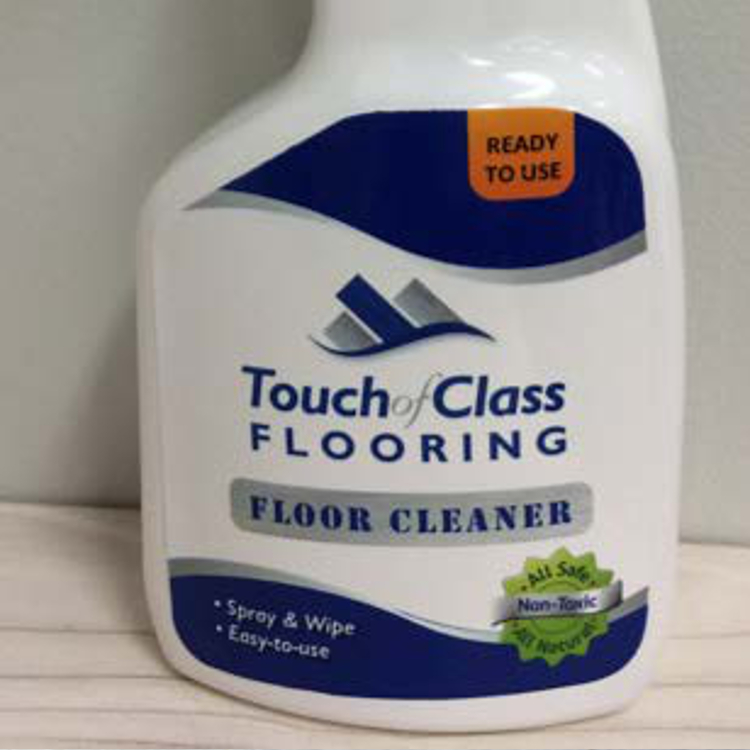 Flooring Cleaner